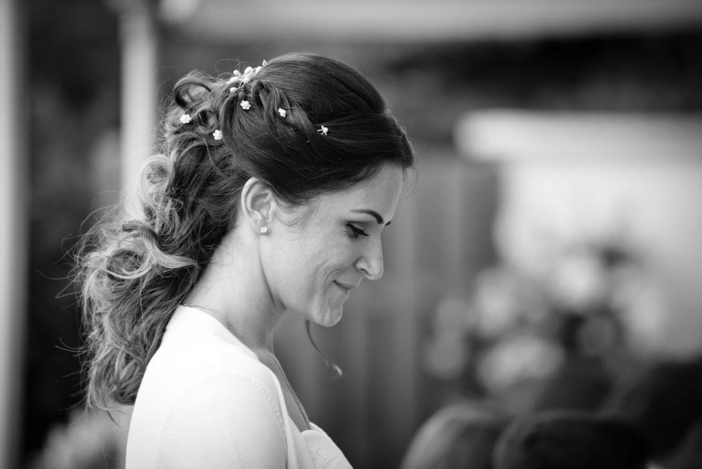 Fotograf Glonn Ebersberg Hochzeitsfotograf