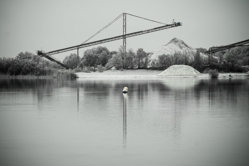 Fotograf Glonn Ebersberg Rosenheim Erding