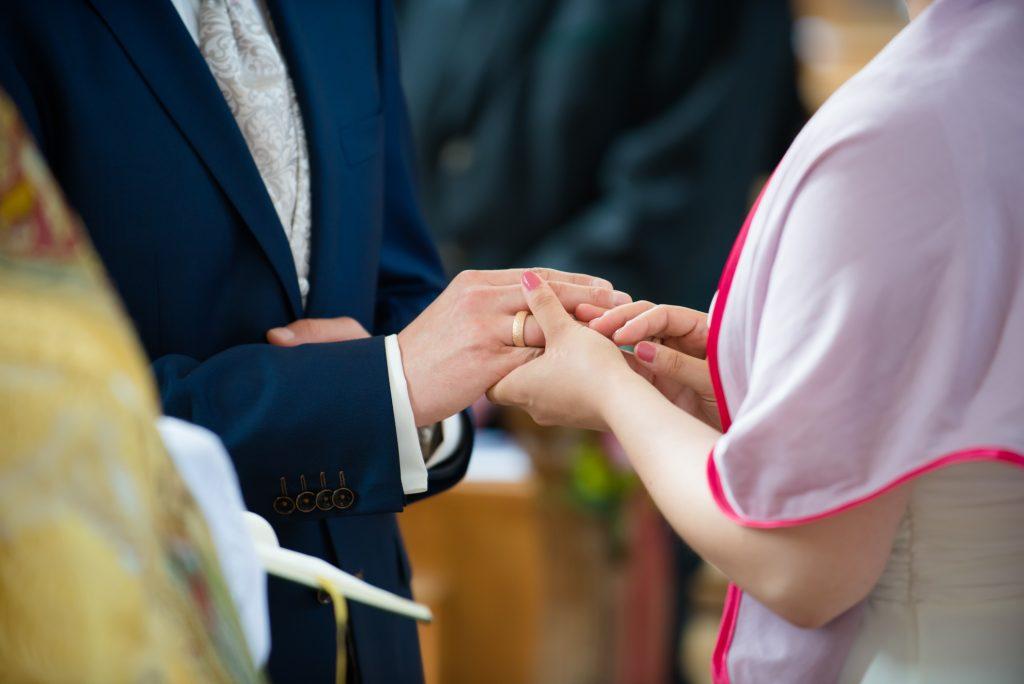 Hochzeitsfotograf Glonn Ebersberg Rosenheim Hochzeitsreportage