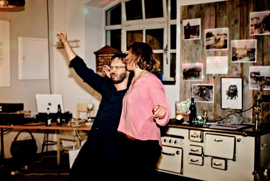 Hochzeitsfotograf Glonn Erding Herrmannsdorf Event Party