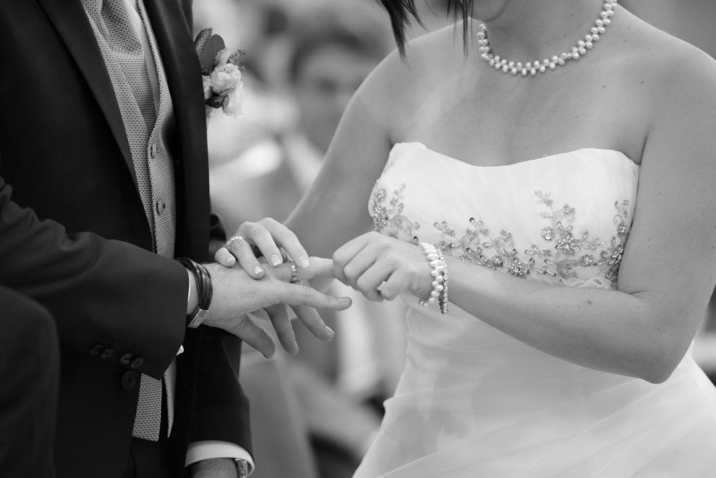 Hochzeitsfotograf Rosenheim Erding Glonn